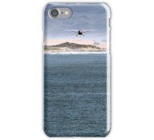 Pismo Beach - Oceano Dunes, Ca iPhone Case/Skin