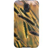 Nature's Neon Samsung Galaxy Case/Skin