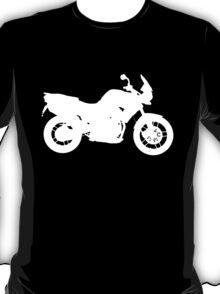 Triumph Tiger  T-Shirt