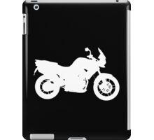 Triumph Tiger  iPad Case/Skin