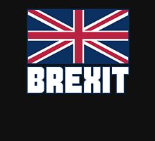 Vote Brexit, Funny UK Independence Day 2016, British T-Shirt Unisex T-Shirt