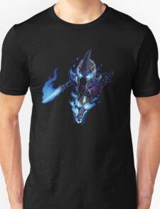 abaddon dota 2 Unisex T-Shirt