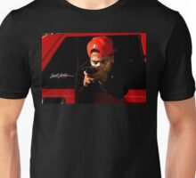 Boyz N The Hood Blood Unisex T-Shirt