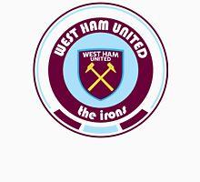 EPL 2016 - Football - West Ham United Unisex T-Shirt