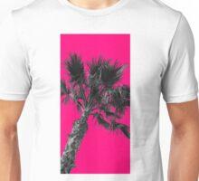 Palm 4  Unisex T-Shirt