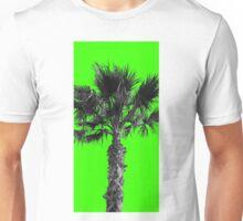 Palm 5  Unisex T-Shirt