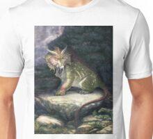 Leodrake Unisex T-Shirt