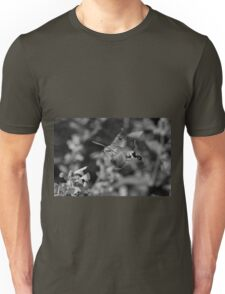 THE BEST Black & White beautiful THE SPHINX (butterfly) 4 (n&b)(t) by Olao-Olavia / Okaio Créations  by fz 1000 360.000 photos Unisex T-Shirt