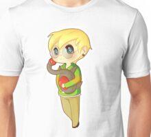 """Richie """"Cutie"""" Foley Unisex T-Shirt"""