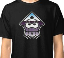 Splatformers (Bad Guys) Classic T-Shirt