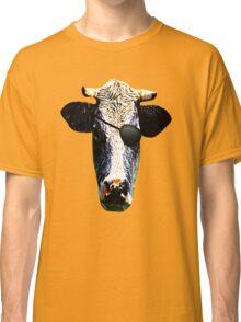 Vinney Classic T-Shirt