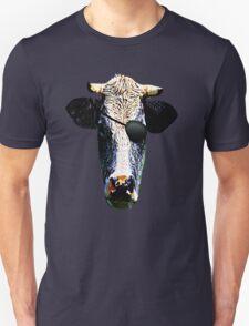 Vinney Unisex T-Shirt