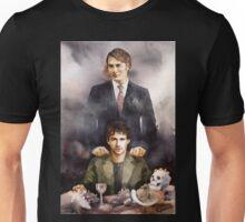Hannibal 01 Unisex T-Shirt