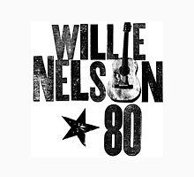 WILLIE NELSON 80'S Unisex T-Shirt