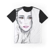 Pene Graphic T-Shirt