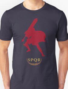 Bellona Shadow T-Shirt