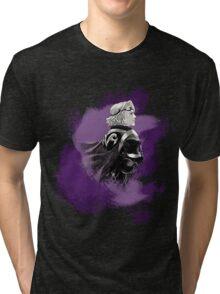 Nohr - Xander Tri-blend T-Shirt