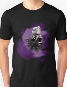 Nohr - Xander Unisex T-Shirt