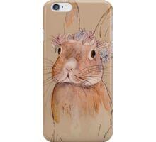 Little Bunny iPhone Case/Skin