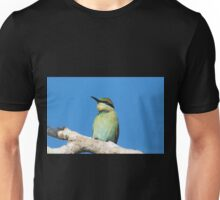 Bee, Nearly Gone Unisex T-Shirt