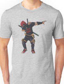 -DAB- DabPool Unisex T-Shirt