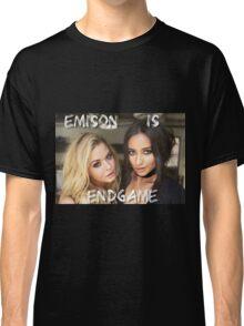 Pretty Little Liars - EMISON Classic T-Shirt