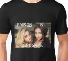 Pretty Little Liars - EMISON Unisex T-Shirt