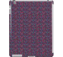 TRIANGLE TRIANGLE III iPad Case/Skin