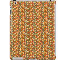 TRIANGLE TRIANGLE I iPad Case/Skin