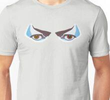 Jareth's Eyes (David Bowie) Unisex T-Shirt