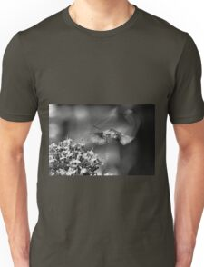 "THE BEST  "" Black & white ""Beautiful THE SPHINX (butterfly) 2 (n&b)(t) by Olao-Olavia / Okaio Créations  by fz 1000 360.000 photos Unisex T-Shirt"