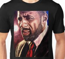 Luther Unisex T-Shirt