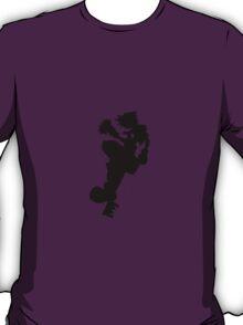 Kingdom Hearts Sora II T-Shirt