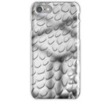 Secure iPhone Case/Skin
