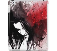 This Confession Means Nothing iPad Case/Skin