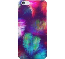 The Possibilities Painting iPhone Case/Skin