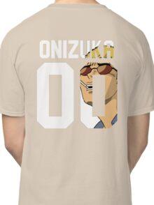 Onizuka Classic T-Shirt