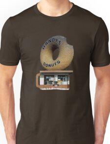 Randy's Donuts T T-Shirt