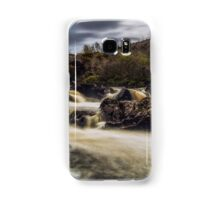 Riverfall Samsung Galaxy Case/Skin