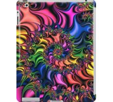 Irresistible... iPad Case/Skin
