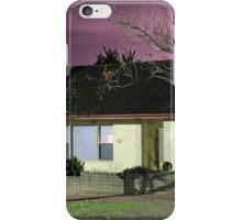 15 iPhone Case/Skin
