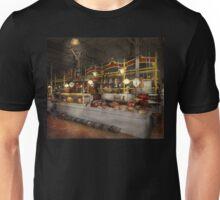 Butcher - Meat Party 1926 Unisex T-Shirt