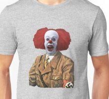 Itler 2 Unisex T-Shirt