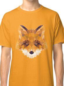 T-shirt Fox Classic T-Shirt