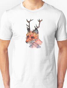 Foxalope T-Shirt