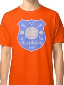 Appleby Arrows - Quidditch  Classic T-Shirt