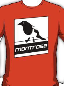 Montrose Magpies T-Shirt
