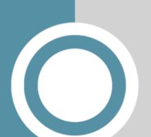 ONI Symbol Sticker