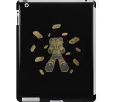 Skydoesminecraft | Limited Edition! | High Quality! iPad Case/Skin
