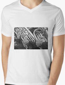 Tuba Section T-Shirt